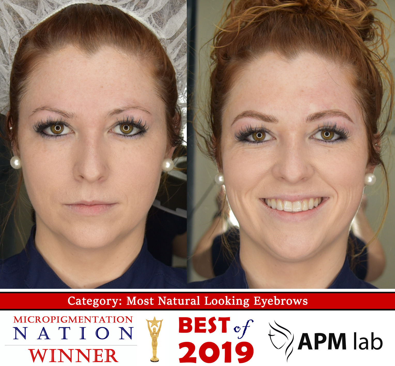 best looking microblading atlanta