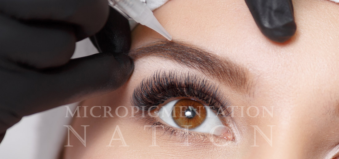 permanent makeup clinics in kentucky